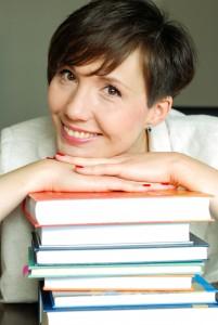 dr Magdalena Gawrych